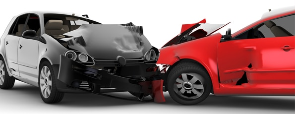 Car Injury