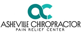 Chiropractic Asheville NC Office Logo